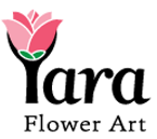 Yara Flowers Shop